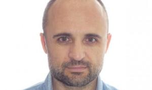 Nuevas evidencias en la terapia de IC con fracción de eyección reducida