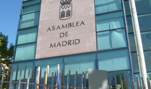 Nuevas fechas para la Ley de Farmacia de Madrid