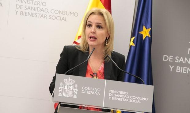 Nuevas pautas para que las donaciones de médula lleguen o salgan de España
