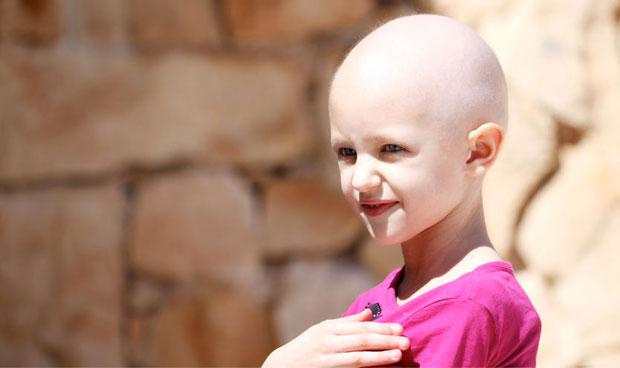 Nuevas recomendaciones para una leucemia pediátrica de alto riesgo