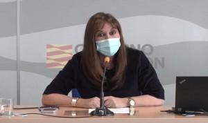 Nuevas restricciones Covid en Aragón: qué se puede hacer y qué no