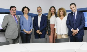 Nuevas tecnologías para desterrar tareas inútiles en la sanidad española