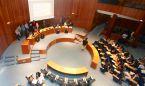 Nueve disciplinas del #2MIR17 aún están a la espera de su primera elección