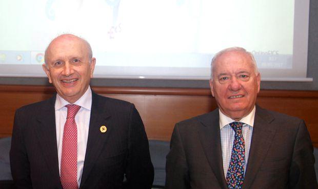 Nuevo aval del TSJM a las elecciones del Consejo General de Enfermería