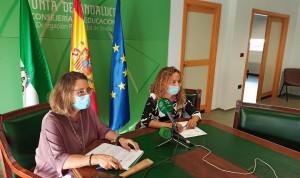 Nuevo caso de contagio por virus del Nilo en Lebrija, Sevilla