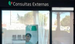Nuevo centro de consultas externas de Quirónsalud Clideba