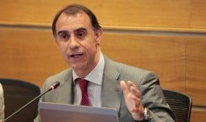 Nuevo centro de referencia para trastornos mentales graves en Valencia