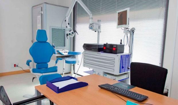 Nuevo centro médico de Quirónsalud en Tres Cantos
