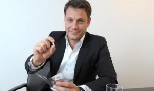 Nuevo CEO en Grünenthal: ¿Reconocerá víctimas españolas de la talidomida?