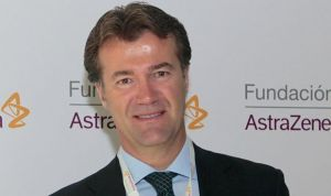 Nuevo ensayo de AstraZeneca con Tagrisso para tratar cáncer de pulmón