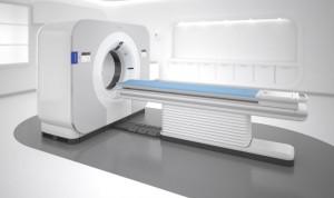 Nuevo equipo de detección espectral de tomografía computarizada de Philips