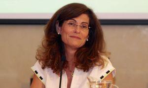 ENAC ofrece a los biobancos un nuevo esquema para acreditar ISO 20387