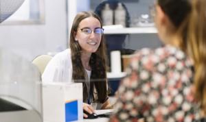 Nuevo fondo solidario SEFH: 74 servicios de Farmacia, adheridos