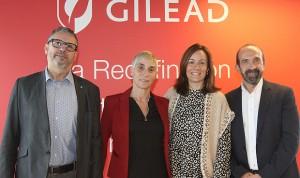 Nuevo horizonte tras la triple terapia en VIH: mejorar la calidad de vida
