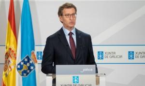 El nuevo hospital de A Coruña supondrá una inversión de 431 millones