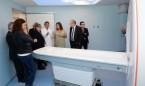 Nuevo Hospital Sant Joan de Déu con 80 camas y 6.000 metros cuadrados