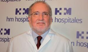 Nuevo jefe de Pediatría para los cuatro centros de HM Hospitales en Galicia