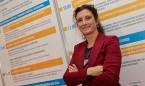 Nuevo laboratorio de ingeniería para investigar enfermedades neurológicas