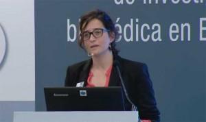 Nuevo máster de Bioinformática en Medicina Personalizada de CNIO y ISCIII