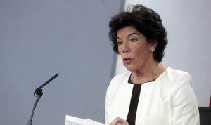 Nuevo órgano del Gobierno para acabar con la brecha de género en Ciencia
