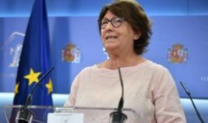 Nuevo paso del Congreso para aprobar la Ley de Salud Mental de Podemos