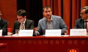 Nuevo Plan de Salud: 31 millones y 100 científicos más para Cataluña