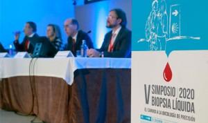 """Nuevo plan gallego para la """"correcta y rápida"""" atención en Oncología"""