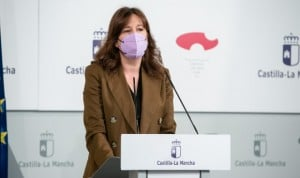 Aprobado el nuevo Plan de Salud de Castilla-La Mancha Horizonte 2025