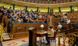 Nuevo presupuesto para la sanidad española 2 años después de los de Montoro