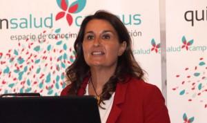 Nuevo programa de fertilidad en pacientes de cáncer de mama de Quirónsalud