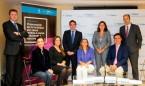 Nuevo programa de fertilidad para pacientes con cáncer de Quirónsalud