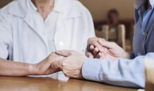 Nuevo programa de rehabilitación postCovid en las residencias de Sanitas