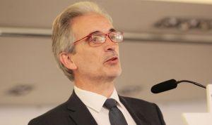 Nuevo récord de trasplantes en Andalucía: 237 en el último trimestre