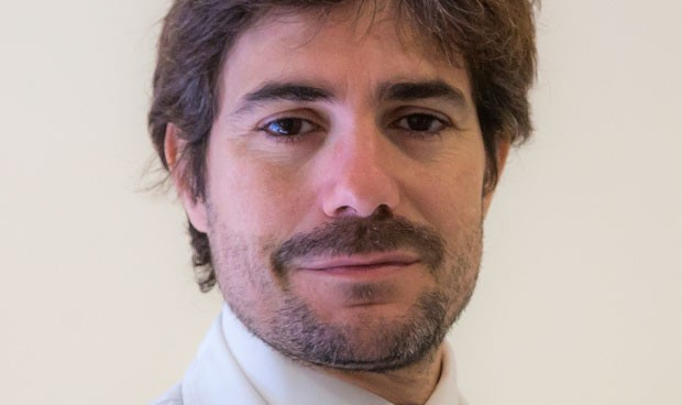 Nuevo Servicio de Litiasis y Endourología en Ruber Internacional