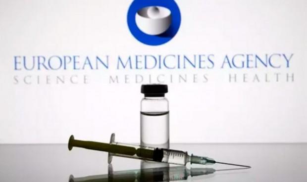 Nuevo tratamiento Covid a evaluación en Europa, el inmunosupresor Kineret