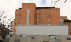 Nuevos ceses en el hospital Clínico Universitario de Valladolid