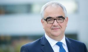 Nuevos datos del beneficio de erdafitinib (Janssen) para cáncer de vejiga