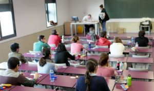 Nuevos datos oficiales del MIR: ¿qué universidades logran más aprobados?