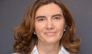 Nuevos datos refuerzan la eficacia de ocrelizumab en esclerosis múltiple