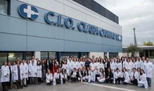Nuevos diagnósticos, cribados e inmunoterapia, claves en Oncología