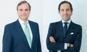 Nuevos directores comerciales de España y Latinoamérica de Uniteco