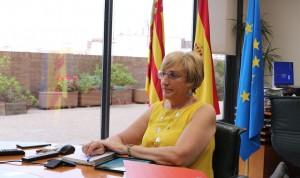 Nuevos sueldos para residentes MIR entre los 17.000 y los 25.000 euros/año