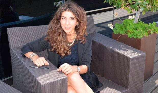 Nuria Soler, nueva directora de Onco-hematología de Roche