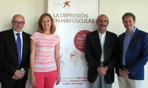 Objetivo en depresión: recuperar la funcionalidad total
