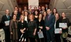 Objetivo para España: que la hepatitis C sea una enfermedad rara en 15 años