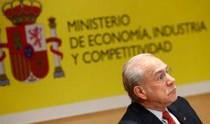 OCDE: ampliar la edad de jubilación en España reduciría el gasto sanitario