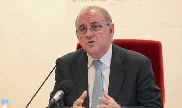 Tres candidatos optan a la Vicepresidencia Segunda de la OMC