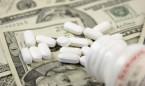 Ocho de cada diez asociaciones de pacientes recibe dinero de la industria