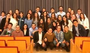 Ocho dispositivos biomédicos innovadores con sello universitario español