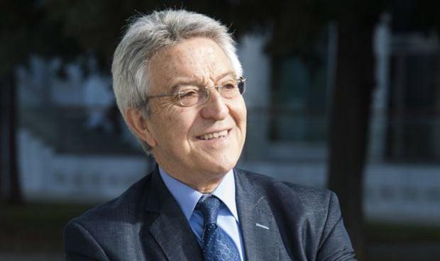 Ocho hospitales españoles, en el 'top' mundial de los mejores en Neurología